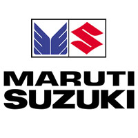 maruti-suzuki.jpg