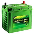 Amaron-go.jpg