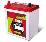 exide-littlechampion.jpg