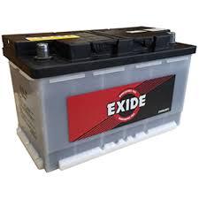 exide-matrix-din80.jpg