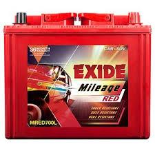 exide-mileag-700l.jpg