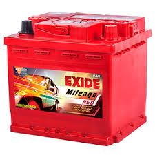 exide-mileage-din55.jpg
