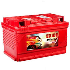 exide-mileage-din65.jpg
