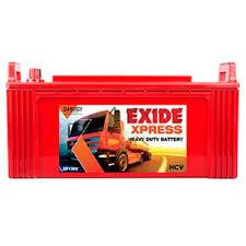 exide-xp1300.jpg