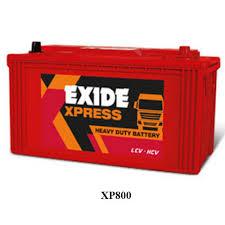 exide-xp800.jpg