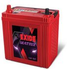 exidematrix.jpg